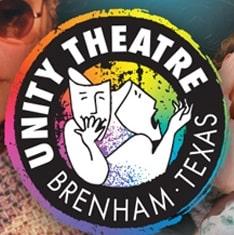 Unity Theatre Logo