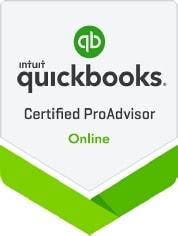 QB Certificate
