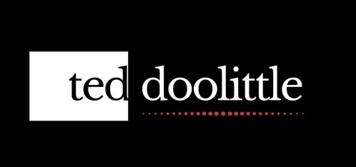 Ted Doolittle