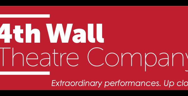 4thWall-Logo