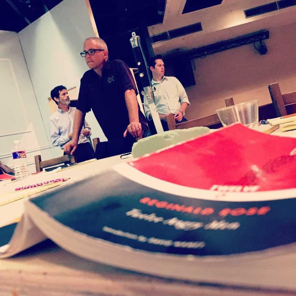 Rehearsal 001 (3)